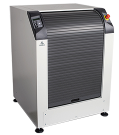 Product image of the Corob CLEVERmix 700